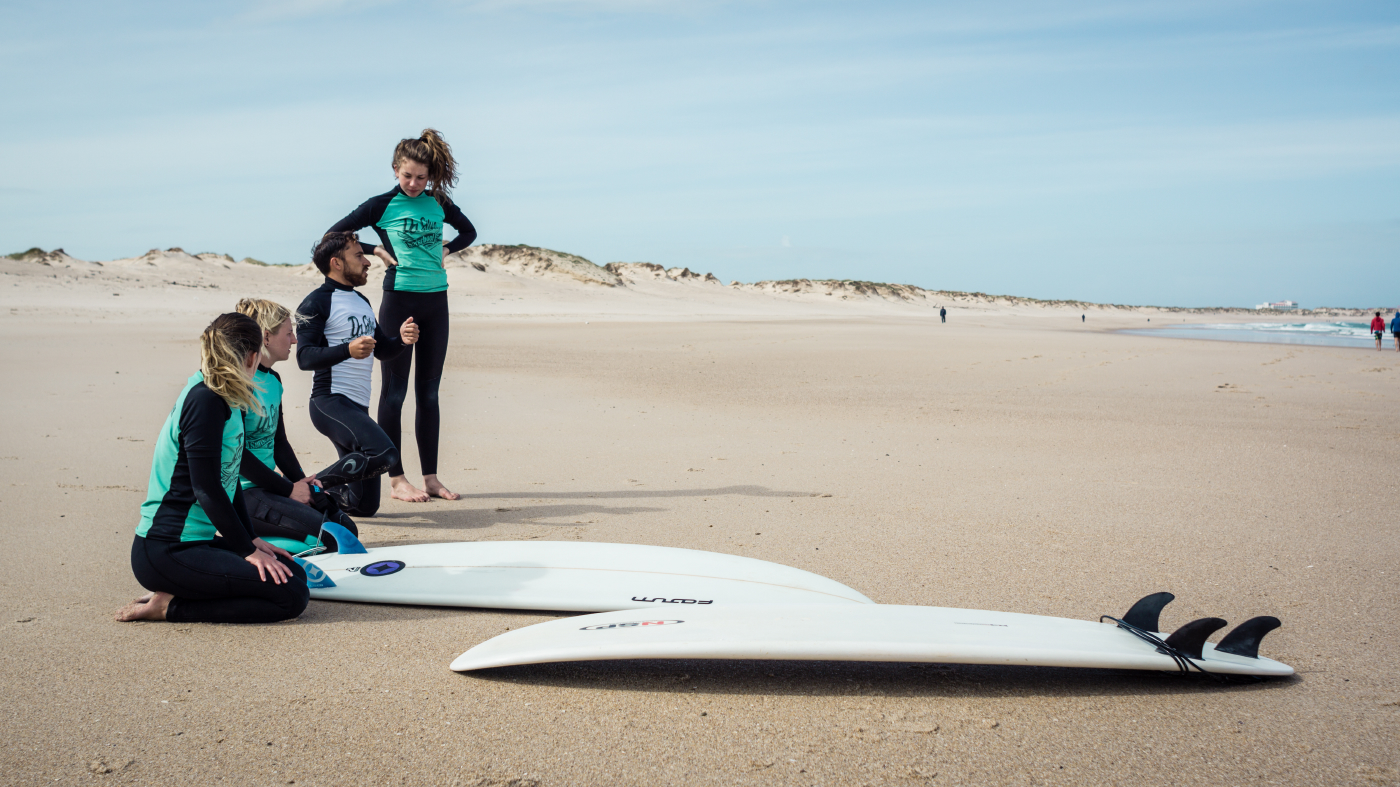 portugal_surfcamp_31