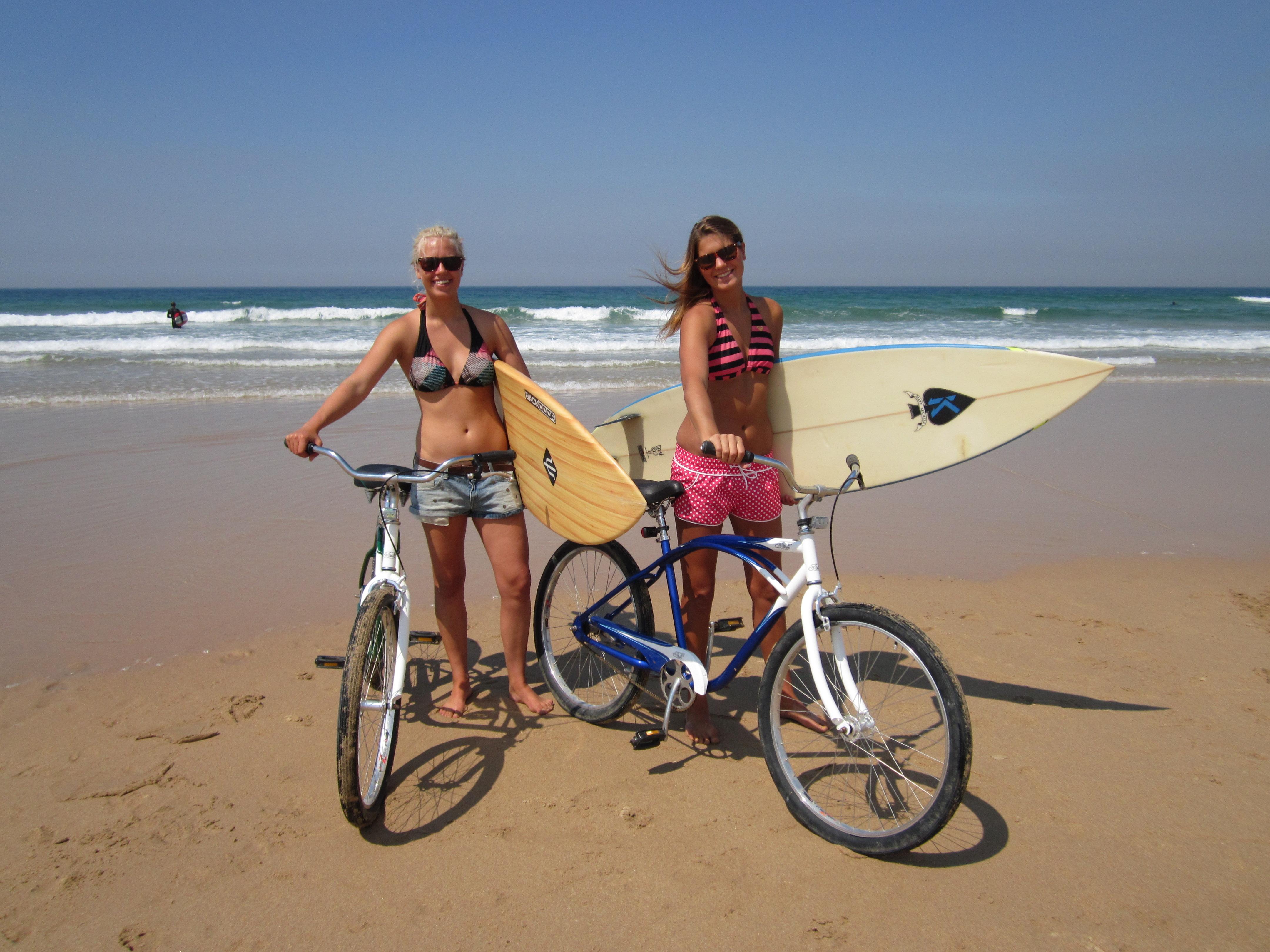 portugal_surfcamp_33